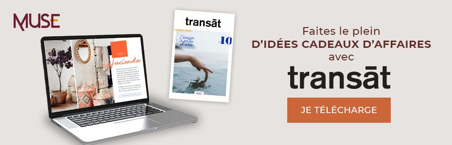 CTA_transat10